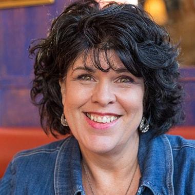 Laurie Polinski