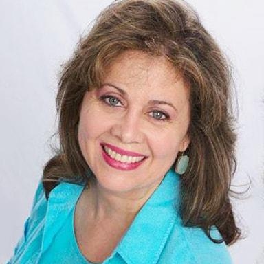 Cynthia Greco